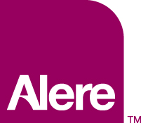 TELCOR-Alere connectivity