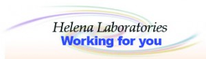 Helena Laboratories