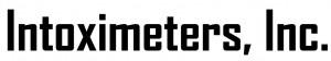 Intoximeters Inc.