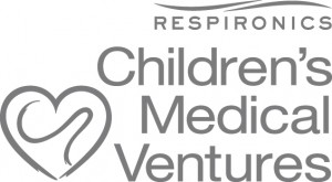 Respironics/Children's Medical Ventures